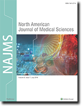 North American Journal of Medical Sciences